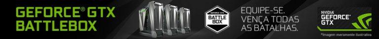 nvidia-battlebox-Filete_900x100